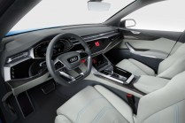 Audi Q8 Concept - 07