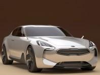 Kia GT - 02