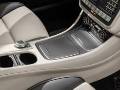 Mercedes-Benz GLA 2017 - 42