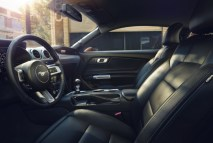 Mustang 2018 - 02