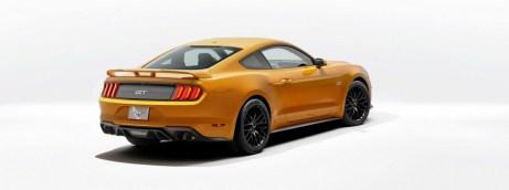 Mustang 2018 - 05