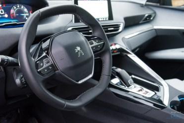 Peugeot 3008 - 12