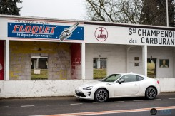 MX5 GT86 SWIFT