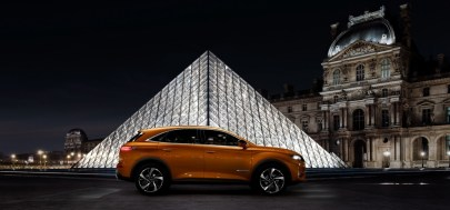 DS7 Crossback - 03