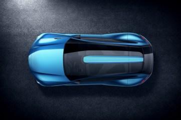 Peugeot Instinct - 06