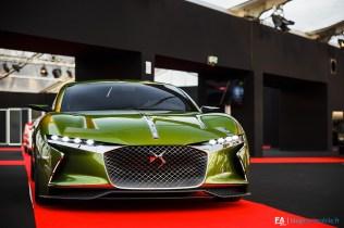 festival-automobile-international-2017-concept-car