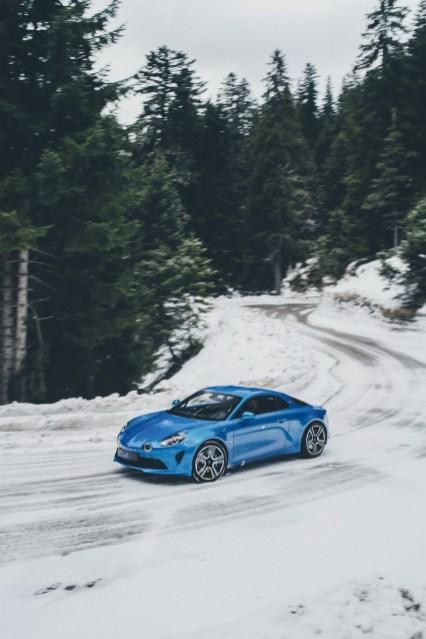 Alpine - 23