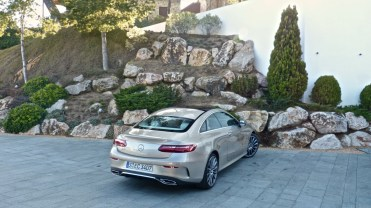 Mercedes (9)