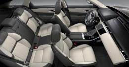 Range Rover Velar - 05