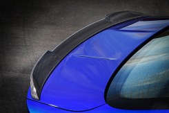 BMW M4 CS - 08