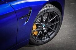 BMW M4 CS - 09