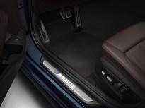 BMW-M550d-11