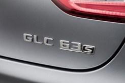 GLC C63 - 16