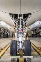 AirFrance - Cayenne A380 - 2