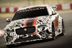 Jaguar Project 8 - 02