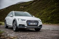 Audi A4 Allroad 2017 - Gonzague-15
