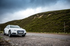 Audi A4 Allroad 2017 - Gonzague-16