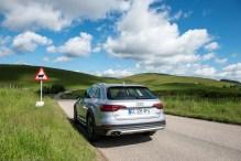 Audi A4 Allroad 2017 - Gonzague-182