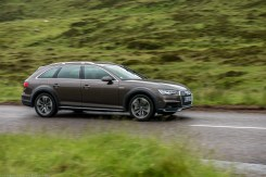 Audi A4 Allroad 2017 - Gonzague-32