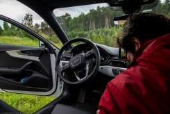 Audi A4 Allroad 2017 - Gonzague-55