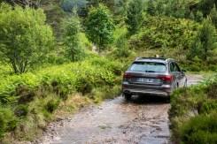Audi A4 Allroad 2017 - Gonzague-65