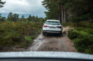 Audi A4 Allroad 2017 - Gonzague-96