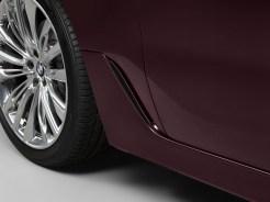 BMW 6 GT - 02