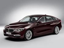 BMW 6 GT - 03