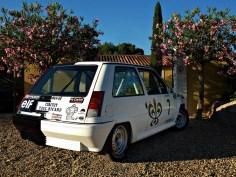 GT Coupe Poughon (3) (Copier)