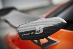XE SV Project 8 - 01