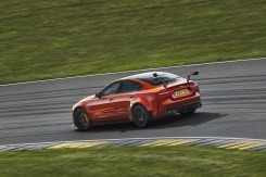 XE SV Project 8 - 07
