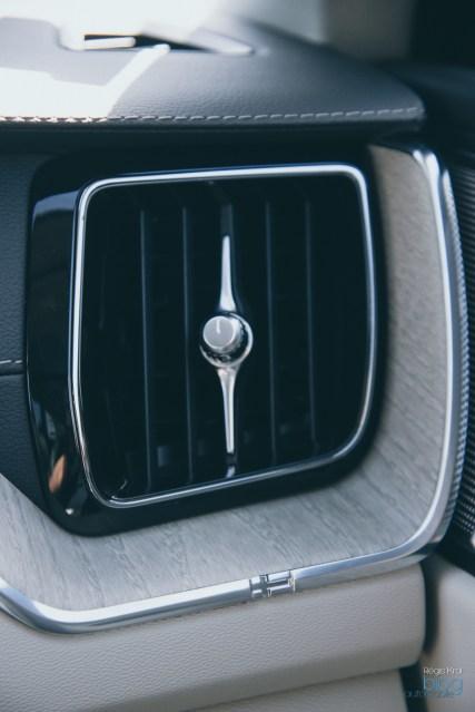 Volvo XC60 - 27