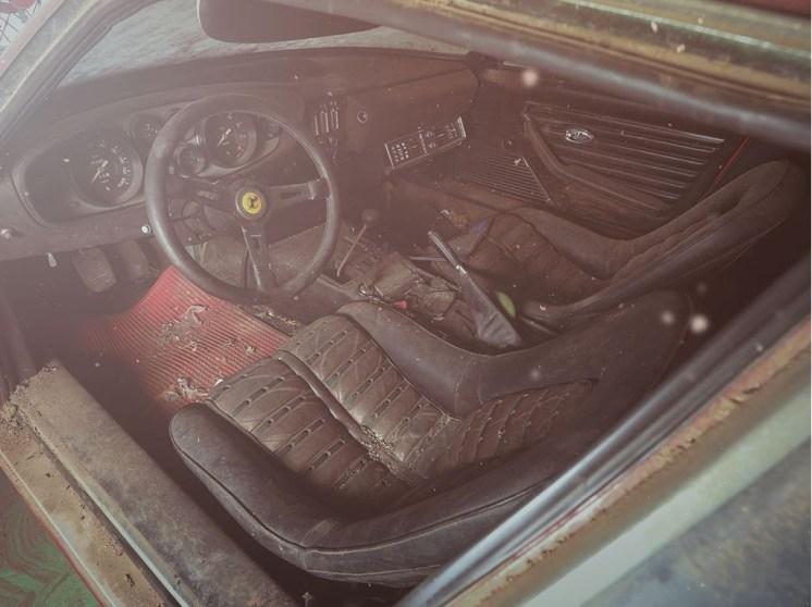 Daytona - 03