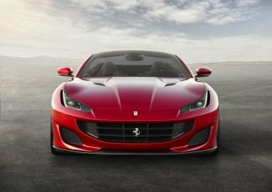 Ferrari Portofino - 03