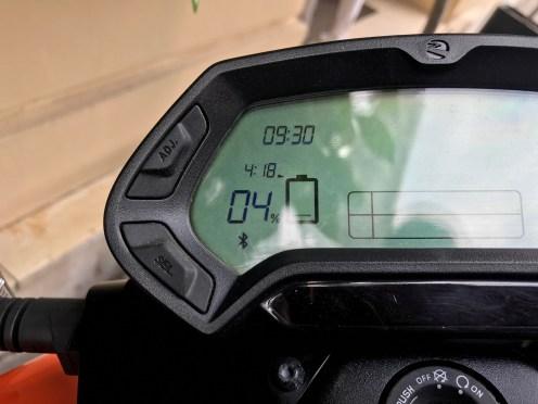 Moto Zero DS - Gonzague - 11