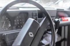 Renault 4 - 02