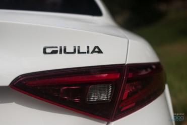 Giulia Veloce - 15