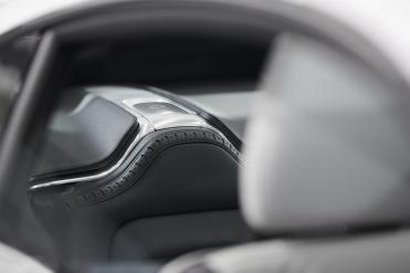 1456991_Interior_rear_seat_high