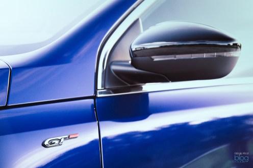 308 GT SW - 13