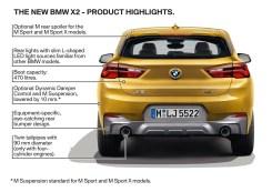 BMW X2 - 09