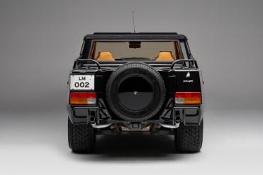 LM002 - 15