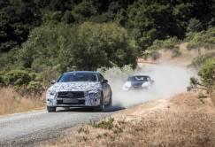 Mercedes-Benz-CLS-2018-proto