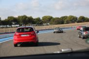 essai-ford-fiesta-st-line-focus-rs-circuit-castellet
