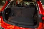 Coffre Volkswagen Tiguan - Allspace