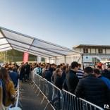 Jaguar Land Rover Festival (JLR) - Circuit MonthléryJaguar Land Rover Festival (JLR) - Circuit Monthléry