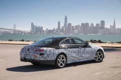 nouvelle-Mercedes-Benz-CLS-2018