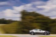 Aston Martin Vantage - 06