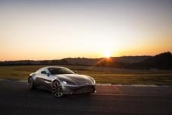 Aston Martin Vantage - 09
