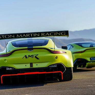 aston-martin-racing-vantage-gte