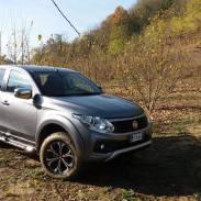 essai-Fiat-Fullback-Cross